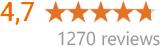 1270 reviews mindfulness training seetrue ervaringen png